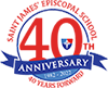 Saint James' Episcopal School